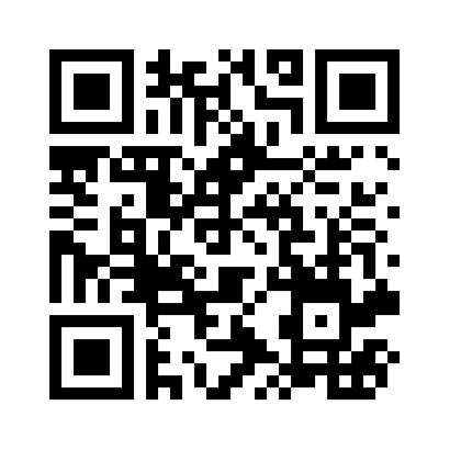 QR CODE - Comune di Strangolagalli