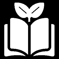 Eco Dizionario comune di Strangolagalli